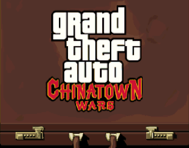 gta chinatown wars ds download